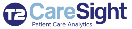 Care Sight - Patient Care Analytics